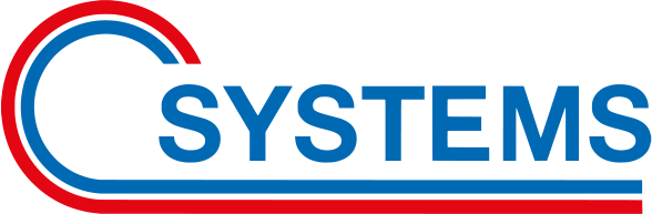 C-systems - controllable systems